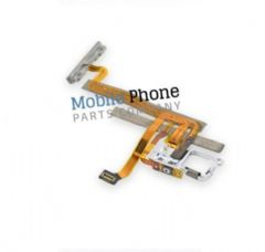 Apple iPod Touch 4 Power + Volume Flex